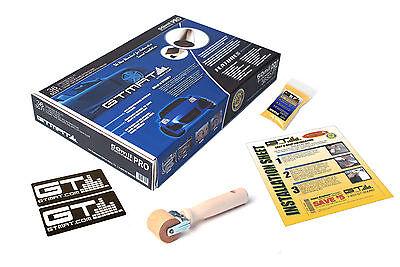 **BULK PACK** NEW 36 sqft GTMAT Pro Sound Deadener Noise Deadening Dampening Kit