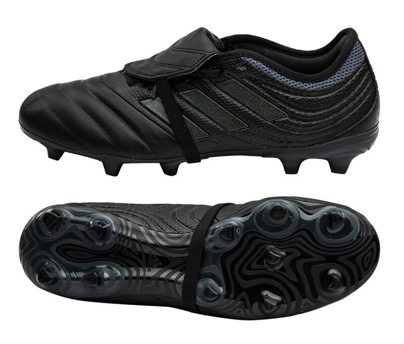 Adidas Copa Gloro 19.2 FG (D98061) Botines De Fútbol Zapatos botas