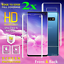 thumbnail 13 - Full-Screen-Protector-For-Samsung-Galaxy-S20-S8-S9-S10-Plus-S10e-Note-8-9-10-20