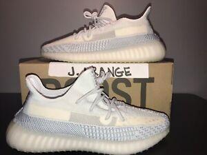 adidas yeezy v2 white