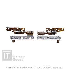 Dell-Inspiron-1525-1526-Laptop-Screen-hinges-Right-amp-Left