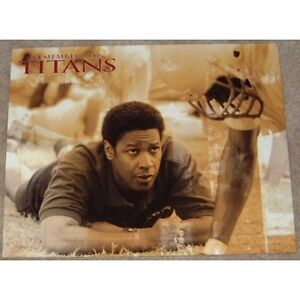 Remember-The-Titans-movie-poster-print-2-Denzel-Washinton-American-Football