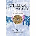 Winter: The Hyddenworld Quartet: Book Four: Book 4: The Hyddenworld Quartet by William Horwood (Paperback, 2014)