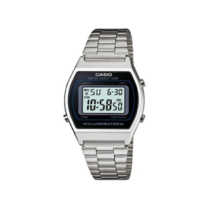 Casio-Vintage-B640WD-1AVDF-Silver-Stainless-Watch-for-Men-and-Women