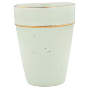 GreenGate-DK-Cup-in-Pale-Green-with-Gold-Rim
