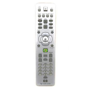 95-New-Original-RC1314401-00-For-HP-Media-Center-MCE-IR-RC6-Remote-Control