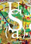 US(a.) by Saul Williams (Paperback / softback, 2015)