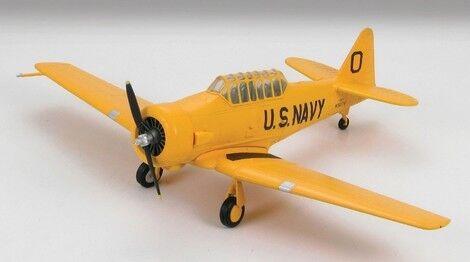 1 72 T-6 Texan SNJ-3 -  Beetle Bomb,  U.S. Navy blu Angels, 1948