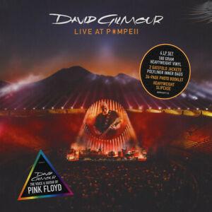 David-Gilmour-Live-At-Pompeii-Vinyl-4LP-2017-EU-Original