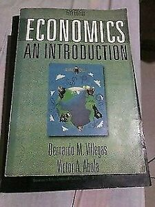 ECONOMICS-AN-INTRODUCTION-Bernardo-M-Villegas