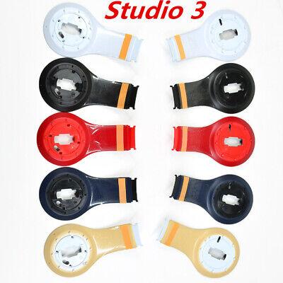 1x For Beats By Dr Dre Studio 3 Wireless Outside Inside Part Panel Ebay