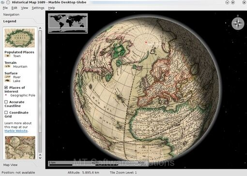 Mars Venus Map on space colonization map, brazilia map, pluto map, io map, gypsy map, saturn map, milky way map, uranus map, iran map, mars map, ceres map, mercury map, gorilla map, pleiades map, global topographical map, ganymede map, earth map, jupiter map, neptune map, moon map,