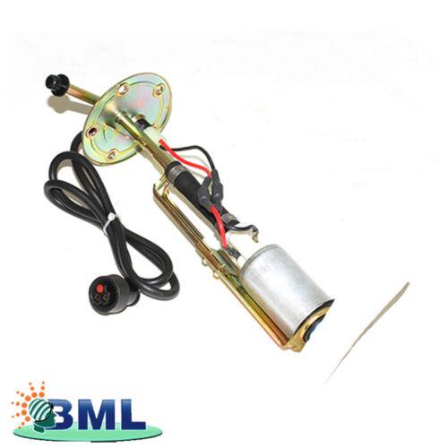 LR Defender 110 pompe de carburant Partie-PRC7020