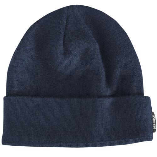 DRI DUCK Basecamp Performance Knit Beanie 3562 Knit Cap Hat