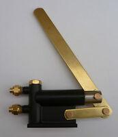 1/2 Ram Hand Force Pump