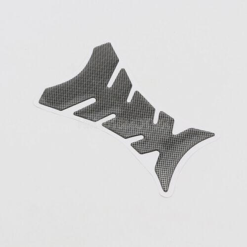3D Gas Fuel Tank Stickers For Suzuki GSXR GSX-R Gixxer Hayabusa 1300