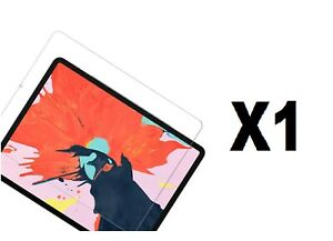 APPLE-iPad-PRO-11-Inch-TEMPERED-GLASS-SCREEN-PROTECTOR-2018-ANTI-SCRATCH