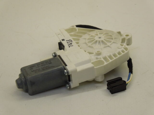 Audi A6 C6 A4 B8 Front OS Right Electric Window Motor 8K0959802A