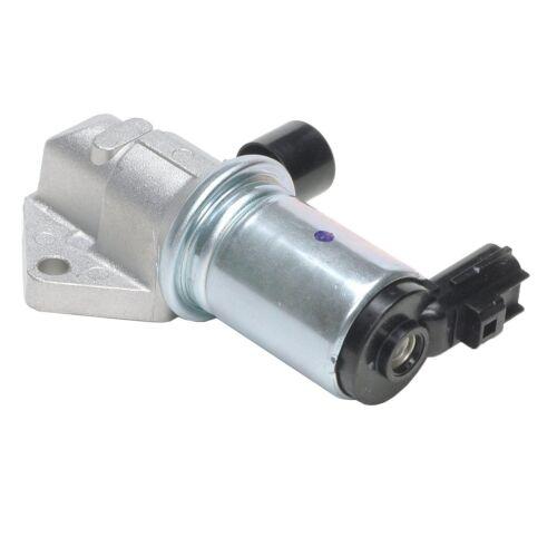 For Ford Explorer Mercury 4.0L Fuel Injection Idle Air Control Valve Delphi