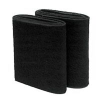 Honeywell 11502 Compatible 8 X 48 Activated Carbon Pre-filter Rp993 (1 Pack)