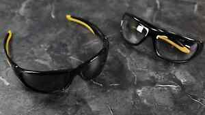 DEWALT-DPG94-Dominator-safety-Glasses
