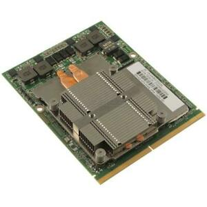 HP-Graphics-Card-nVidia-Quadro-3000M-2GB-717251-001