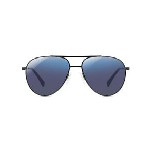 1d6bc4c7322b Details about Enchroma Atlas Sunglasses for the Color Blind Aviator Style Colorblind  Glasses