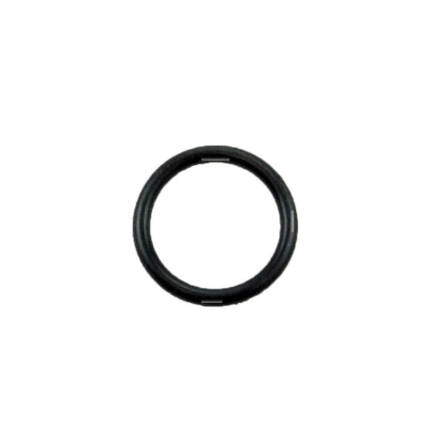 variable pack 37,1 x 1,6 DIN 3770 EU origin ID x cross,mm material O-ring