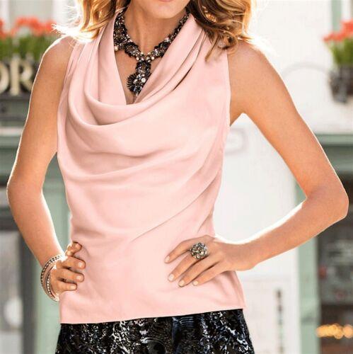 Maglia Donna Canottiera Top Woman Top T-shirt 561011