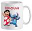 t-shirt-Kids-Disney-Lilo-and-Stitch-Walt-Disney-Studios-birthday-gift-mug thumbnail 12