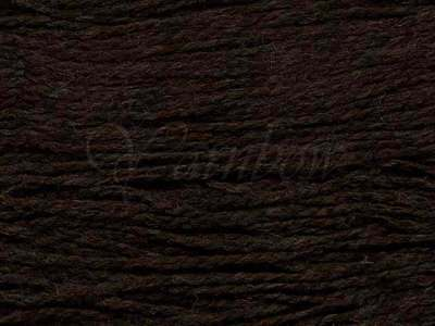 100/% Undyed Eco Wool Ebony Cascade Yarns :Eco Wool #8095:
