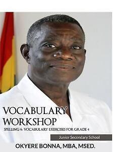 Spelling-amp-Vocabulary-Exercises-for-Grade-4-Vocabulary-Workshop-for-Junior