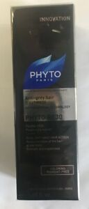 Phyto-RE30-Anti-Grey-Hair-Treatment-50ml-Uk-Stock-Next-Day-Dispatch