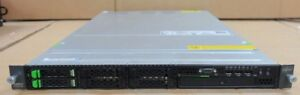 Fujitsu-Primergy-RX200-S6-Xeon-E5620-Quad-Core-2-40GHz-4GB-2x-146GB-Rack-Server