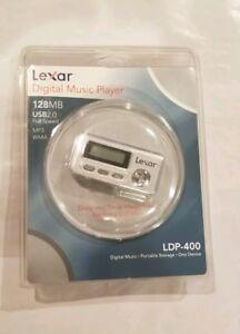LEXAR LDP 400 WINDOWS 8.1 DRIVER
