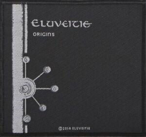 ELUVEITIE-ORIGINS-CD-DIGIPACK-DVD-NEU