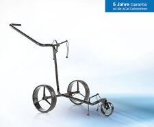 JuCad ® Carbon Handwagen 3-rädrig NEU VK: 850,-
