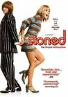 Stoned 0852459002759 With David Morrissey DVD Region 1