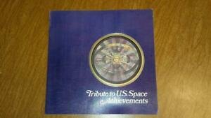 TRIBUTE-TO-US-SPACE-ACHIEVEMENTS-AND-APOLLO-SOYUZ-SPACE-MISSION-STAMP-FDC-1975