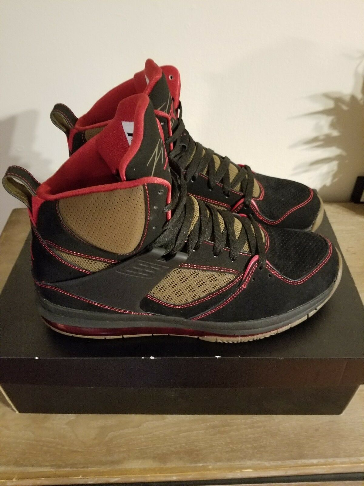 Jordan Flight 45 High Max Price reduction Cheap and beautiful fashion