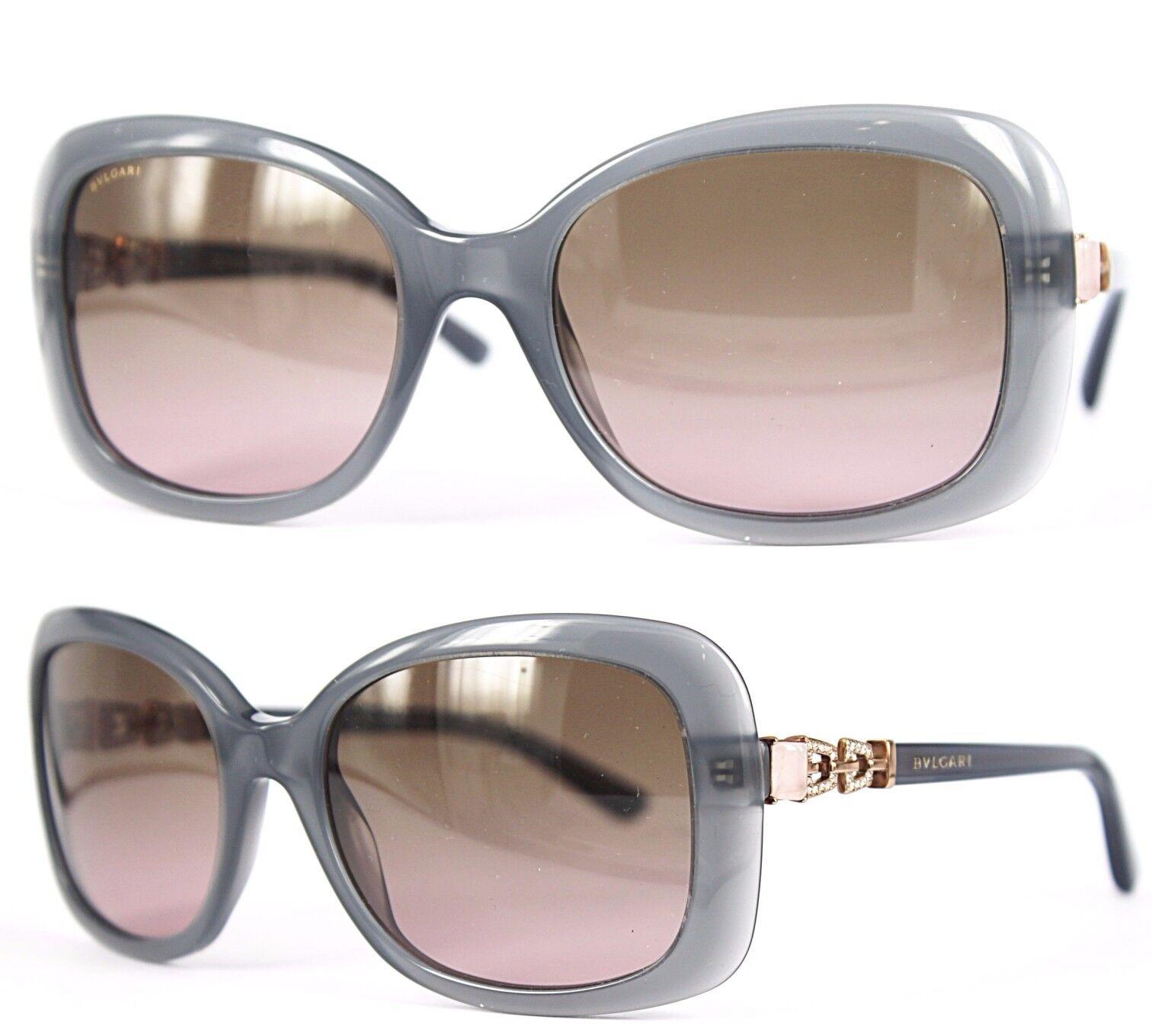 BVLGARI Sonnenbrille Sunglasses  8144-B 5321 14  5719 140 2N Nonvalenz 219(16)    Konzentrieren Sie sich auf das Babyleben    Starker Wert    Neuheit Spielzeug