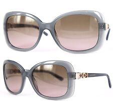 BVLGARI Sonnenbrille/Sunglasses  8144-B 5321/14  57[]19 140 2N Nonvalenz/219(16)