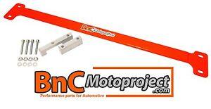 # mazda MX5 front brace kit bar blocs na nb nbfl miata eunos ultra upgrade arb