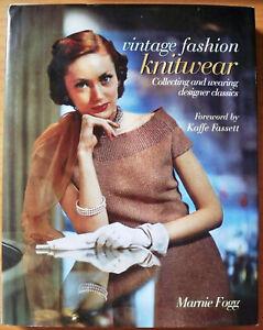 Vintage-Fashion-Knitwear-by-Marnie-Fogg-HB-DJ-9781741730593
