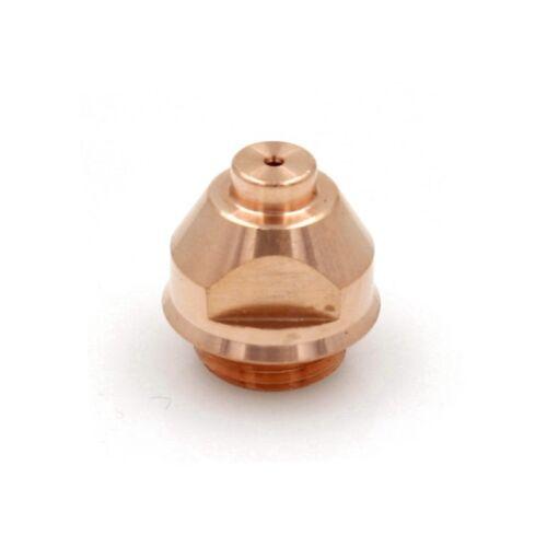 22pcs Plasma Electrode 9-5633 Tips 2.0mm 9-5724 9-5630 fit PCH-51 3XR 4XI 5XR