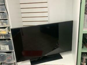 40 inch Samsung tv. We Sell New and Used tvs. (SKU#50761) (Jry0610484) Toronto (GTA) Preview