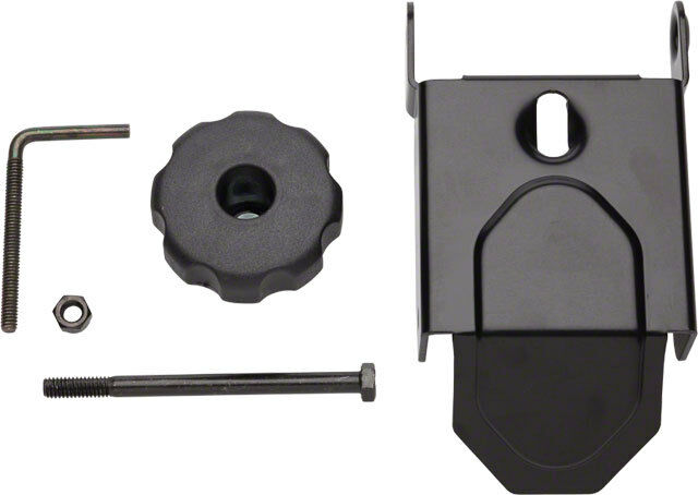 New CycleOps Adapter Kit for 20-24 bikes (no legs)