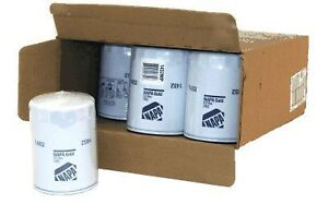 1759 Napa Gold Hydraulic Filter Master Pack Of 6