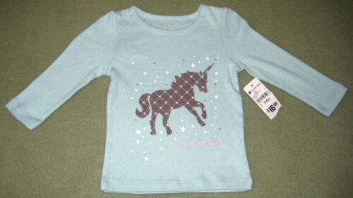 New Please Mum Girls Newborn /& Toddler Shirts