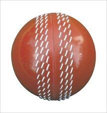 Ceela - Poly Soft Training Ball